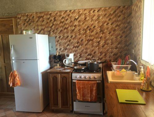 Cocina Villa#2